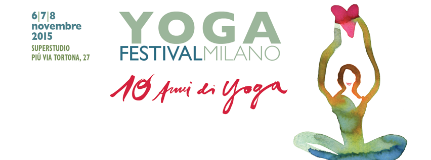Banner-YogaFestival-Milano-2015-180x150