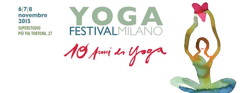 Banner-YogaFestival-Milano-2015-180x150