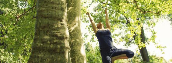 yoga-Alessandra-di-Prampero-theprimerose-photography-3888