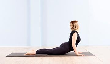 Kundalini Yoga – Multilivello